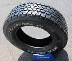 Goodyear Wrangler All-Terrain Adventure With Kevlar, 265/70 R16