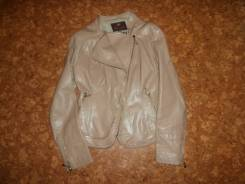Куртки. 44, 40-44, 46