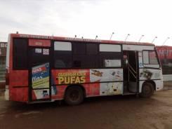 ПАЗ 320402-03. Продаётся автобус ПАЗ-320402, 4 500 куб. см., 17 мест
