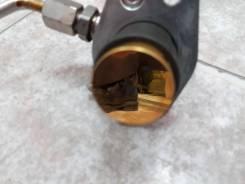 Топливный насос высокого давления. Lexus: RC200t, IS300, RC300, RC350, IS350, IS350C, IS300h, IS250, IS250C, GS450h, IS220d, IS200d, RC300h, GS250, GS...