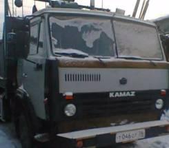 Камаз 53212. Продается камаз 53212, 210 куб. см., 14 000 кг.