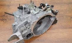 Коробка механика Mitsubishi ASX 1.6 2WD (4A92) Б/У