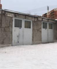 Сдам в аренду 140м2 на ул. Промышленной. 140 кв.м., пер. Промышленный, р-н Железнодорожный