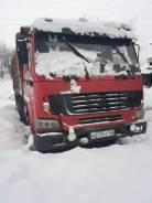 Howo. Продается грузовик HOWO, 9 726 куб. см., 25 000 кг.
