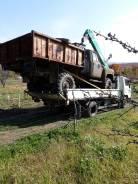 ГАЗ 63. Продам газ 63, 3 000 куб. см., 2 000 кг.