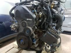 Двигатель в сборе. Toyota: Crown Majesta, Mark II Wagon Blit, Crown, Verossa, Mark II, Progres, Brevis Двигатели: 1JZFSE, 1JZGTE, 1JZGE. Под заказ