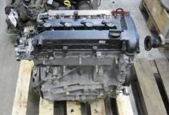 Двигатель ДВС 1.8 на Форд Фокус 2