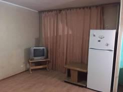 1-комнатная, проспект Горького 20. 32 кв.м.