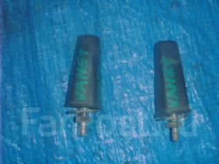 Форсунка омывателя. Nissan Vanette, VUJC22 Двигатели: LD20, LD20T, LD20TII