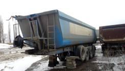 Тонар 9523. , 34 500 кг.