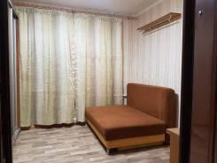 Комната, улица Военное Шоссе 31. Снеговая, частное лицо, 10 кв.м. Комната