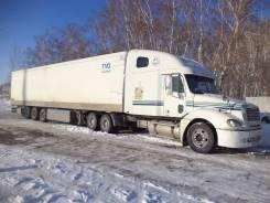Freightliner. Продается Фредлайнер, 14 000 куб. см., 38 000 кг.