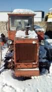 Вгтз ДТ-75Д. Продам трактор дт 75 2003год