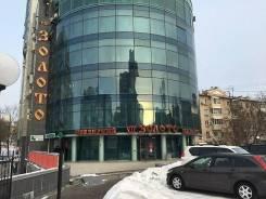 Помещение свободного назначения 400м2 в самом центре по ул. Гоголя 39. Улица Гоголя 39, р-н Центральный, 400 кв.м.