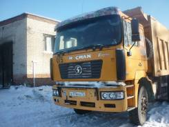 Shaanxi Shacman. Продается грузовой самосвал Shacman Sx3256DR384, 10 000куб. см., 25 000кг., 6x4