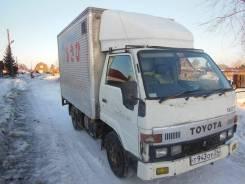Toyota ToyoAce. Продам грузови Toyota Toyais, 3 600 куб. см., 2 000 кг.