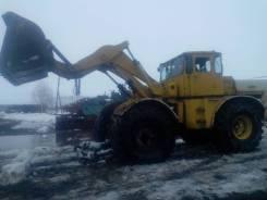 Кировец К-700. Продам трактор К-700 А в хорошем рабочем состояние
