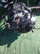 Двигатель SUZUKI JIMNY, JB23W, K6AT; 1MOD I3668, 65000 km