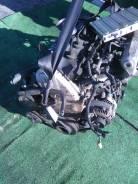 Двигатель HONDA CIVIC SHUTTLE, EF5, ZC; I3644, 70000 km
