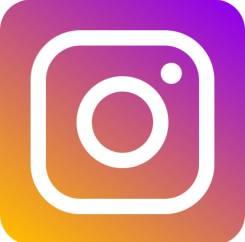 Раскрутка профиля Инстаграм
