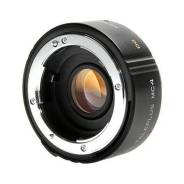 Телеконвертер Kenko Teleconverter Teleplus MC4 AF 2X DG Black для Canon