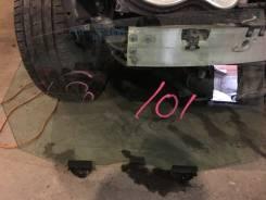 Стекло боковое. Audi A8, D3/4E