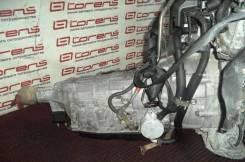 АКПП на TOYOTA CROWN 3GR-FSE A760E 2WD. Гарантия, кредит.