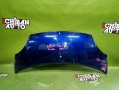 Капот NISSAN MOCO
