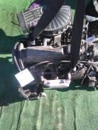 Двигатель SUZUKI CULTUS, AA44S, G10; I3661, 67000 km