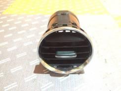 Дефлектор обдува средний