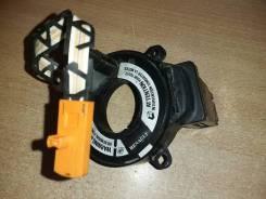 Механизм подрулевой для SRS (ленточный) 7700840099, 54353383 Renault Kangoo I