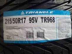 Triangle Group TR968. Летние, 2017 год, без износа, 4 шт. Под заказ