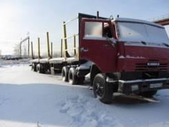 Камаз 5410. 1993 (стоит в г. Киров) не, 2 000 куб. см., 1 000 кг.