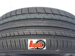 Triangle Group TH201, 235/45 R18