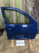 Дверь передняя правая Volkswagen Bora Jetta 4