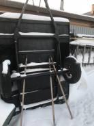 ММЗ. Прицеп легковой, 750 кг.