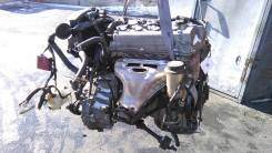Двигатель TOYOTA PORTE, NNP10, 2NZFE, CB2116, 0740038328