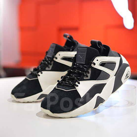 outlet store 0022e 55742 Фирменные кроссовки Puma BTS BOG SOCK CORE KR - Обувь во ...