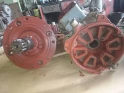Электродвигатель МАП 422. Электродвигатель МАП 421