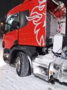 Scania. Продается скания, 12 000куб. см., 25 000кг., 6x4
