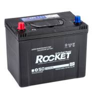 Rocket. 90А.ч., Прямая (правое), производство Корея