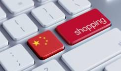 Продам контакты для поставок товара из Китая БЕЗ Посредников!. Под заказ