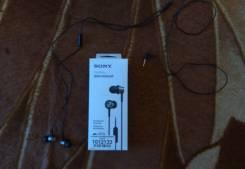 Sony MDR-EX450AP
