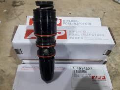 Инжектор. Shantui SD23 Shantui SD22 Shantui SD32