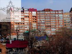 5-комнатная, улица Славянская 17. Гайдамак, агентство, 140 кв.м. Дом снаружи