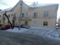 3-комнатная, улица Ленинградская 13в. Центральный, агентство, 82кв.м.