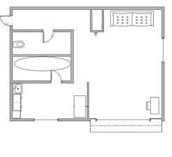 Обменяю хорошую однокомнатную квартиру на вашу трехкомнатную. От частного лица (собственник)
