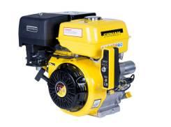 Бензиновый двигатель Firman SPE390