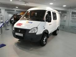 ГАЗ 27057. Продается ГАЗель 27057, 2 689куб. см., 1 300кг.