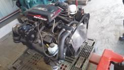 Mercury MerCruiser. 250,00л.с., 4-тактный, бензиновый
